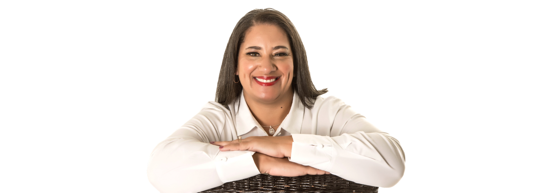 Lynn Kerchhoff - Author, Motivational Speaker